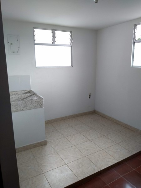 apartamento en arriendo boston 679-19727