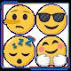 Match Pair Emoji Game Android apk