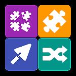 Cambridge Advanced ToolBox v1.7