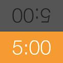 Chess Clock icon