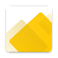 MTN Digital Mobile Library icon