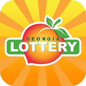 Georgia Lottery Results
