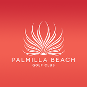 Palmilla Beach Resort & Golf