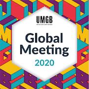 UMGB 2020