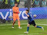 Jorginho, Ballon d'Or ? Le champion d'Europe réagit