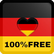 100 free social dating site