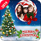 Download Christmas Photo Frame 2019 For PC Windows and Mac 1.0