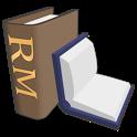 RefMaster icon