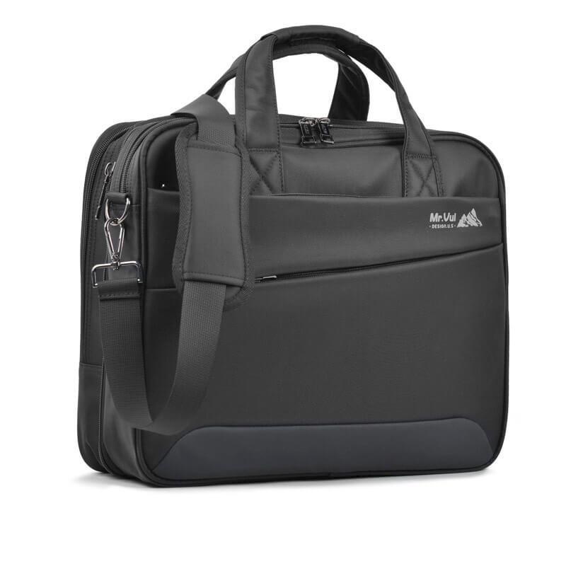 Cặp laptop 401 của mrvui là sản phẩm chất lượng