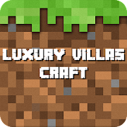 Luxury Villas Craft