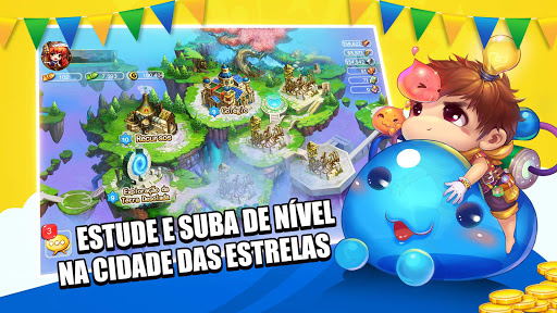 Bomb Me Brasil - Shooter Lordship  astuce | Eicn.CH 1