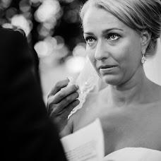Wedding photographer Nicole Bosch (bosch). Photo of 30.10.2015