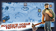 Darkest Winter: Last Survivor screenshot - 2