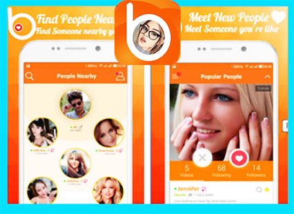 Badoo free online dating in Sydney