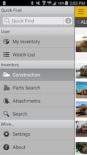 Machinery Trader – Mod Android Updated 3