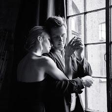 Wedding photographer Olga Ertom (ErtomOlga). Photo of 20.07.2016