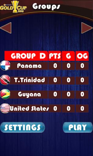 Glow Soccer Ball 4.2 screenshots 4