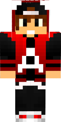 Rosso Tubb