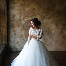 Wedding photographer Irina Okunskaya (IrinaOkunskaya). Photo of 29.06.2017