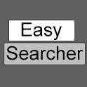 Easy Searcher icon