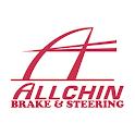 Allchin Brake & Steering Ltd. icon