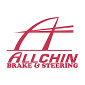 Allchin Brake & Steering Ltd.