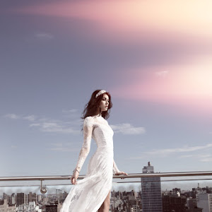Wedding Style Magazine-373-Recovered.jpg