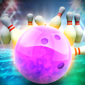 Bowling Championship - New 3d Bowling Sports Game icon