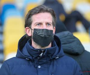 Geen enkele uitweg voor Club Brugge: de bekerwedstrijd tegen Standard wordt hoe dan ook gespeeld