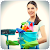 CLEANING TRICKS file APK Free for PC, smart TV Download
