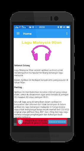 Download Lagu Malaysia 90an Google Play Softwares Ahiyfug2zhnc