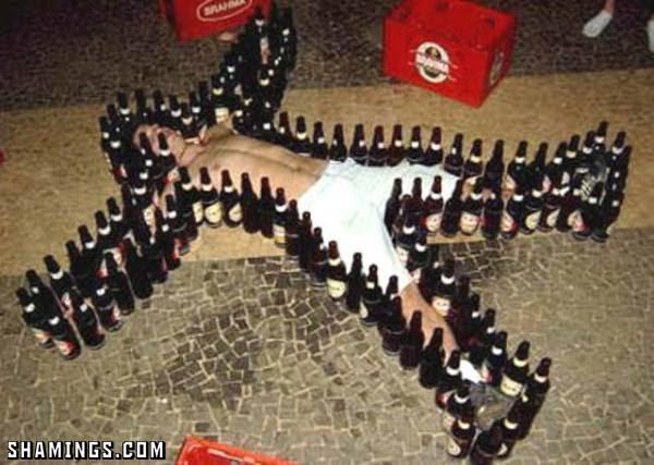 drunk 6
