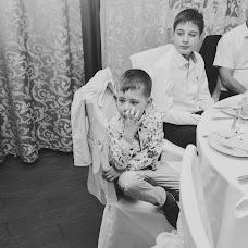 Wedding photographer Denis Medovarov (sladkoezka). Photo of 15.03.2018