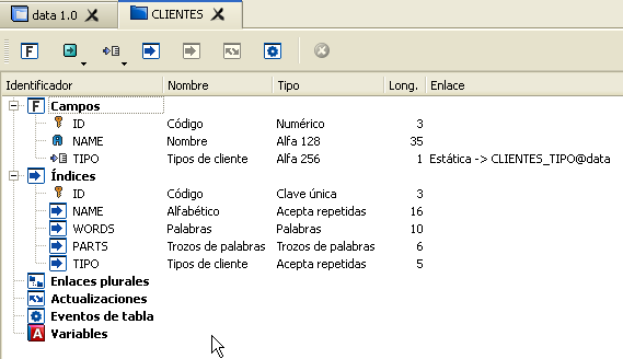 velneo_vs_sql_tabla_clientes.png