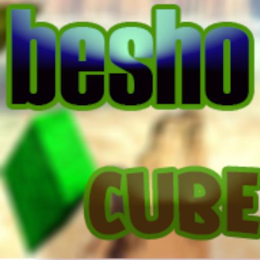 BeshoCube