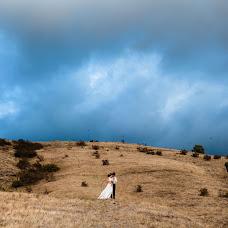 Wedding photographer Daniil Lysak (Photokitchen). Photo of 18.02.2017