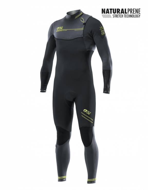 Picture Civic 3/2 Wetsuit