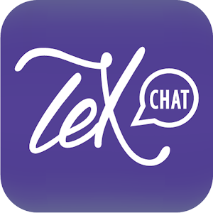 LeXchat - Make Foreign Friends
