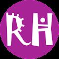RobertHouseArt