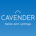 Cavender Sales & Lettings icon