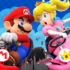 Mario Kart Tour 대표 아이콘 :: 게볼루션