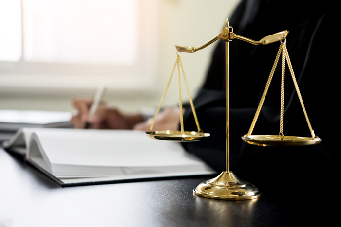 The Tribunal can now also hold the decision-maker in the FAIS ombud's office accountable for not attending to complaints timeously and expeditiously. Picture: 123RF/AUDTAKORN SUTARMJAM