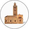 Adan Maroc