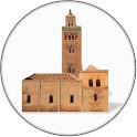 Adan Maroc icon
