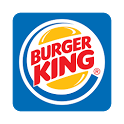 BURGER KING icon