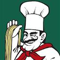 Pizano's Pizza icon