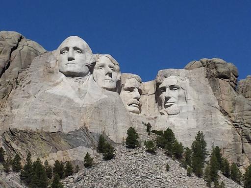 A great American road trip through Montana, North Dakota, South Dakota and Wyoming