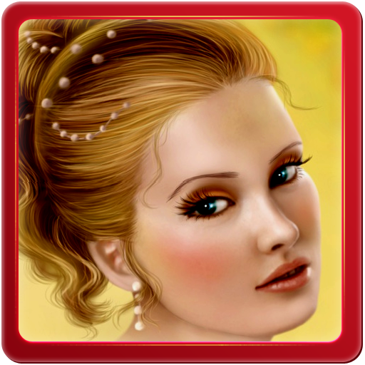 Skin Care Beauty & Diet Tips 遊戲 App LOGO-硬是要APP