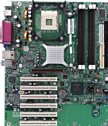 Intel d945pvs raid driver.