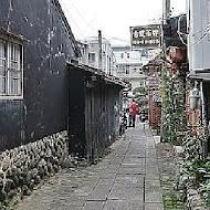 【北埔】泥磚屋客家菜